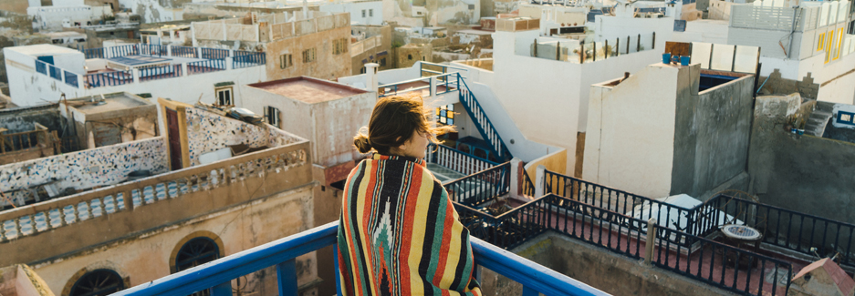 Morocco's Atlantic Coast - Luxury Getaway with Ker & Downey