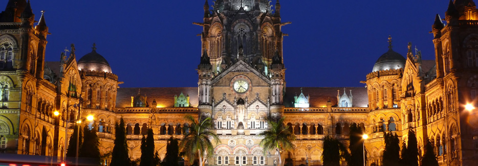 Mumbai-India-Luxury-Travel-Adventure-Ker-Downey