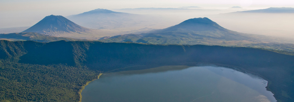 Ngorongoro-Crater-Travel-Ngorongoro-Safari-Ker-&-Downey