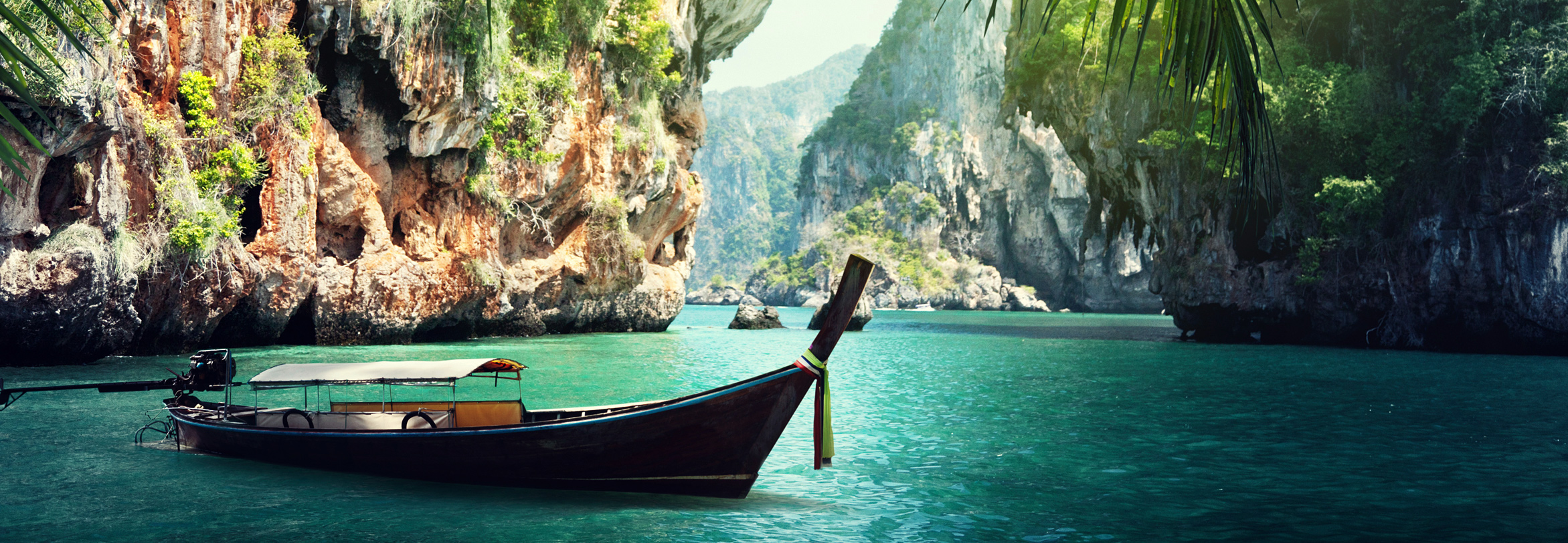 Thailand-Luxury-Travel-Thailand-Holiday-Ker-&-Downey