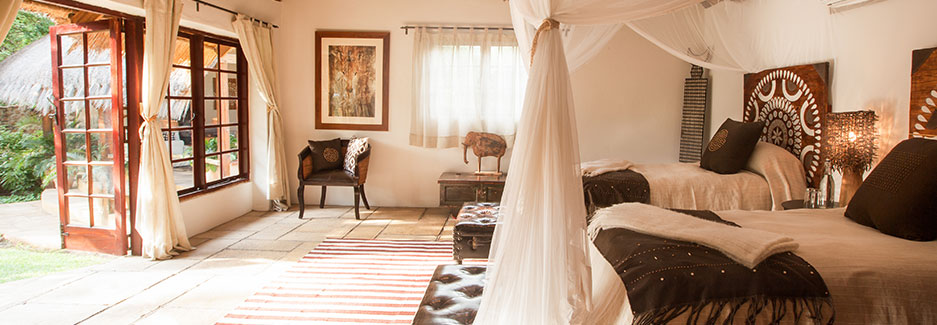 Tongabezi-Lodge-Livingstone-Tongabezi-and-Victoria-Falls