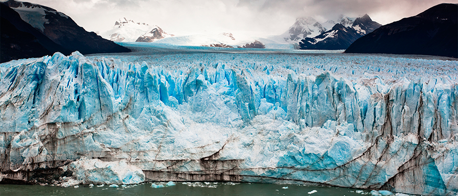 Argentina Adventure Travel | Escorted Tours to Argentina | Ker Downey