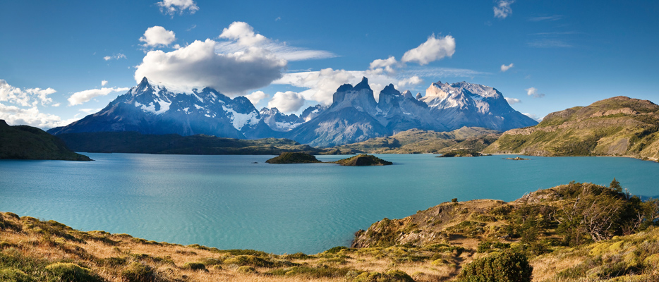 Chile Luxury Travel | Chile | Luxury Chile | Ker Downey