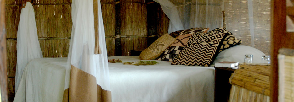 Luwi Bush Camp | Luxury Zambia Safari | Ker & Downey