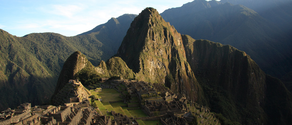 Luxury Peru Holiday - Peru Travel - Ker & Downey