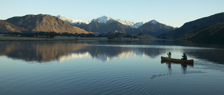 New Zealand | Luxury New Zealand | Luxury Travel