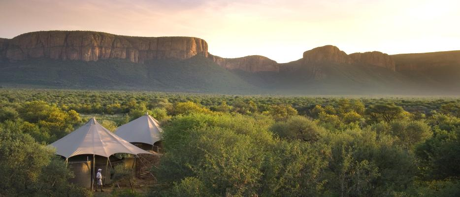 South Africa Luxury Safaris | Luxury Africa Safari | Ker Downey