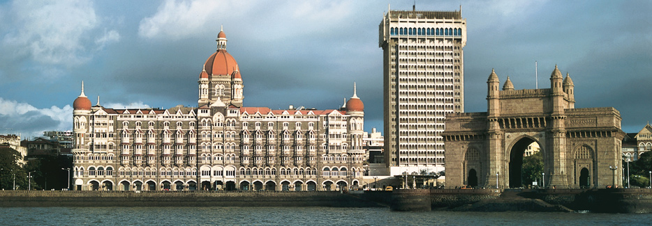Taj-Mahal-Palace-&-Tower-Mumbai-Luxury-India-Hotel
