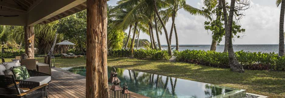 four-seasons-resort-desroches-island-luxury-travel-with-ker-&-downey