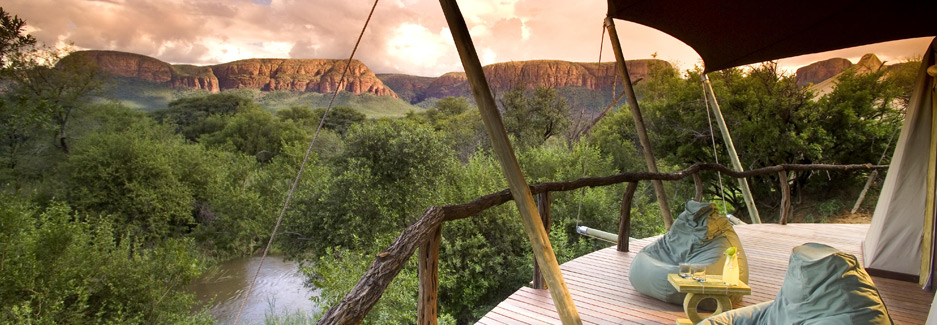 Marataba Safari Lodge | South Africa Luxury Safari | Africa Safari | Ker & Downey