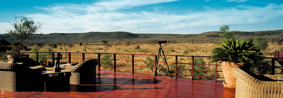 Mateya Safari Lodge | Luxury Madikwe Safari | South Africa Luxury