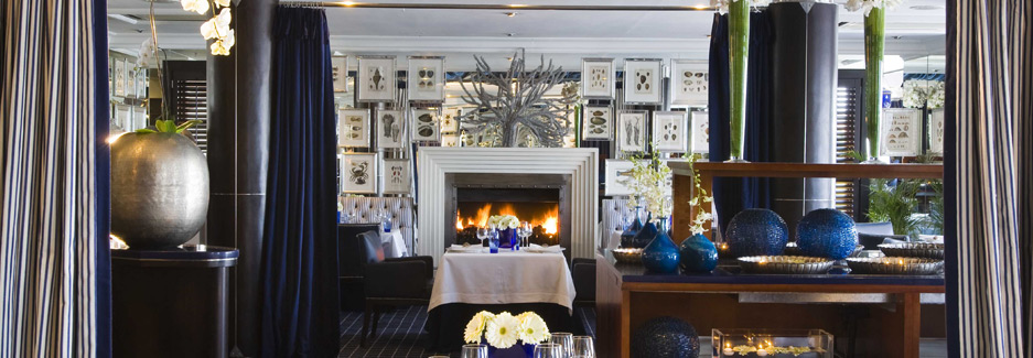 Twelve Apostles Hotel | Luxury Cape Town Hotel | South Africa