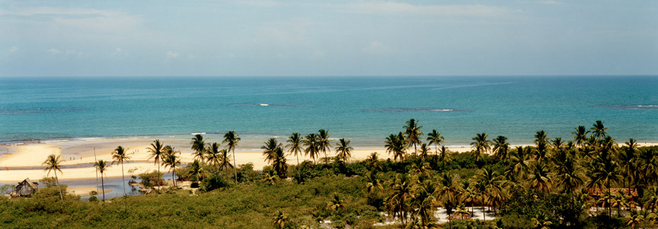 Trancoso | Brazil Beaches | Luxury Brazil Travel