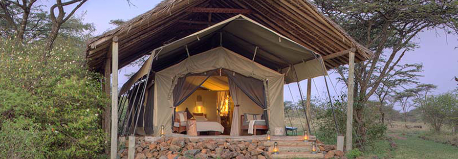 Naboisho-Camp-Naboisho-Conservancy-Kenya-Ker-&-Downey