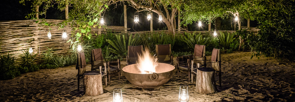 Singita-Ebony-Lodge-Kruger-South-Africa-Luxury-Safari