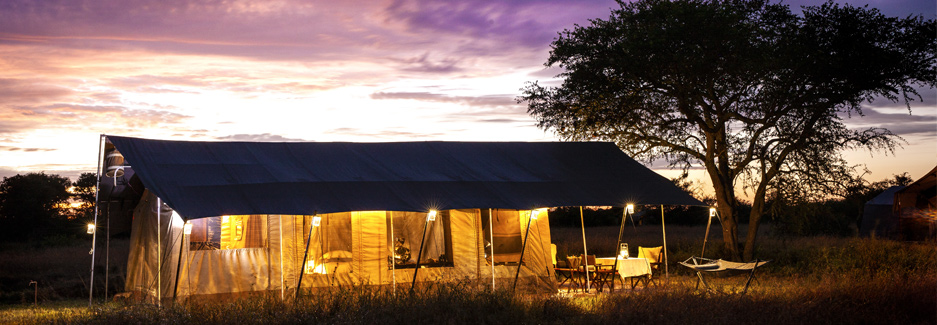Singita-Explore-Grumeti-Luxury-Tanzania-Safari