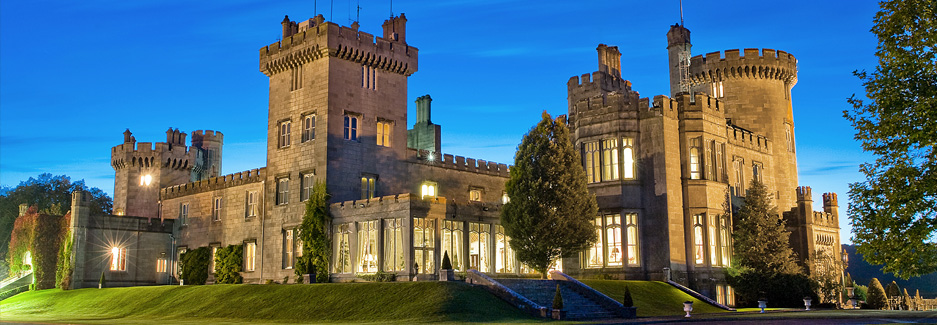 Dromoland-Castle-Ker-&-Downey-world-of-difference