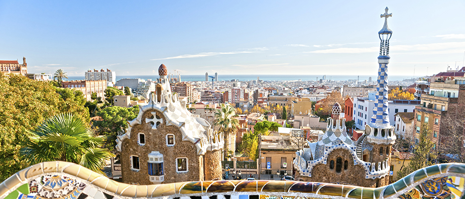 Spain - Spain Luxury Travel - Spanish Luxury Travel - Ker & Downey
