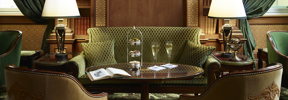 Lanesborough-Hotel-Ker-&-Downey-Luxury-London-Hotel