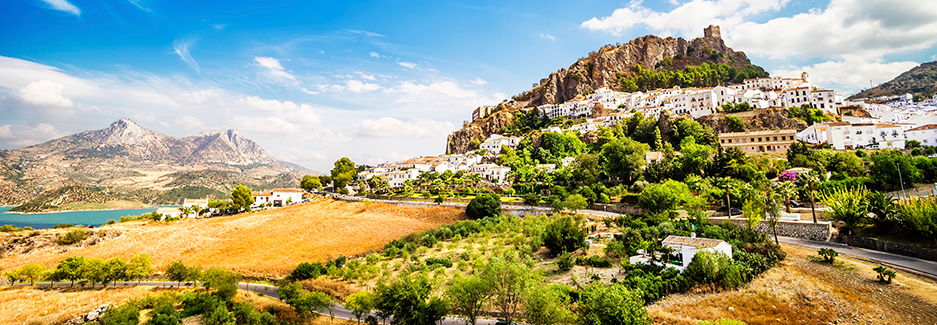 Andalusia Luxury Travel - Luxury Travel - Ker Downey, Cost of Travel to Southern Europe