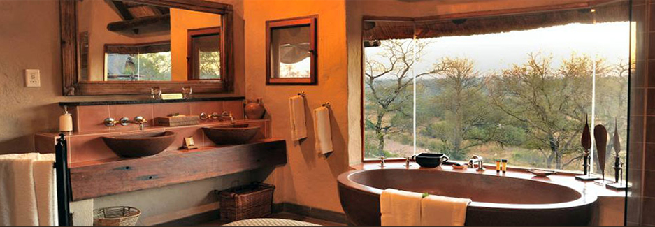 lukimbi Safari Lodge | Kruger | South Africa Luxury Safari