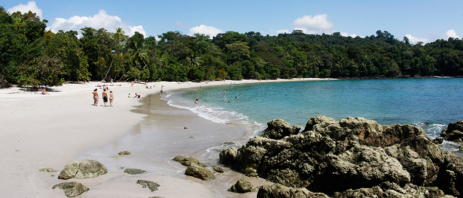 Luxury Costa Rica Holiday - Costa Rica Travel - Ker & Downey