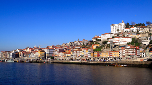 Portugal Uncorked: The Food and Wine Lover's Guide