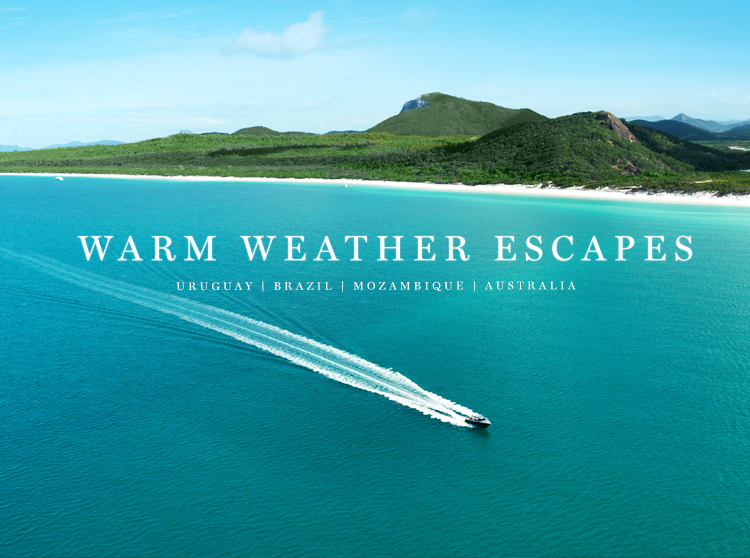 warm-weather-escapes-header