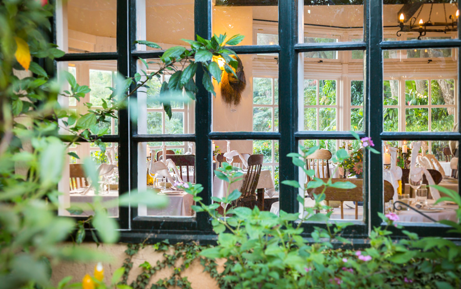 Farm-to-Table-Destinations-Around-the-World-with-Ker-&-Downey