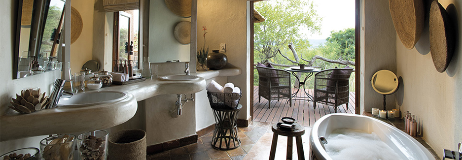 Madikwe Safari Lodge | South Africa Luxury Safari | Africa Safari | Ker & Downey
