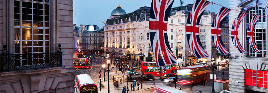 Cafe Royal-Luxury London Vacation-Ker & Downey-Experiential-Luxury-Travel