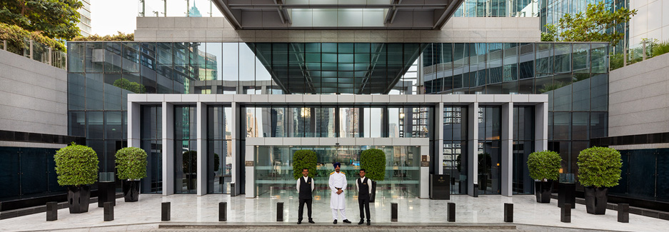 oberoi-dubai-ker-&-downey-a-world-of-diffference