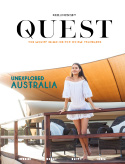 QUEST Issue 2