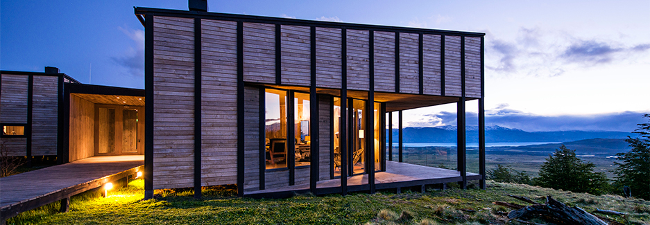 Awasi Patagonia   Torres del Paine   Chile Luxury Travel   Ker Downey