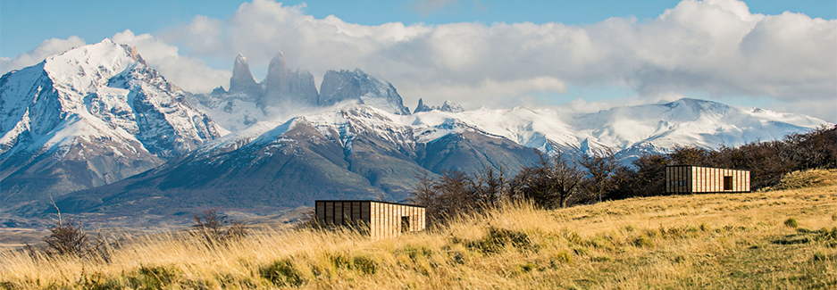 Awasi Patagonia | Torres del Paine | Chile Luxury Travel | Ker Downey