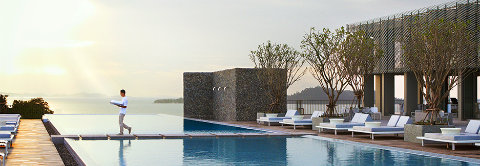 Point Yamu by Como-Ker & Downey Luxury Thailand Travel