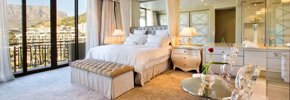 One Above Penthouse   Cape Town Luxury   Luxury South Africa