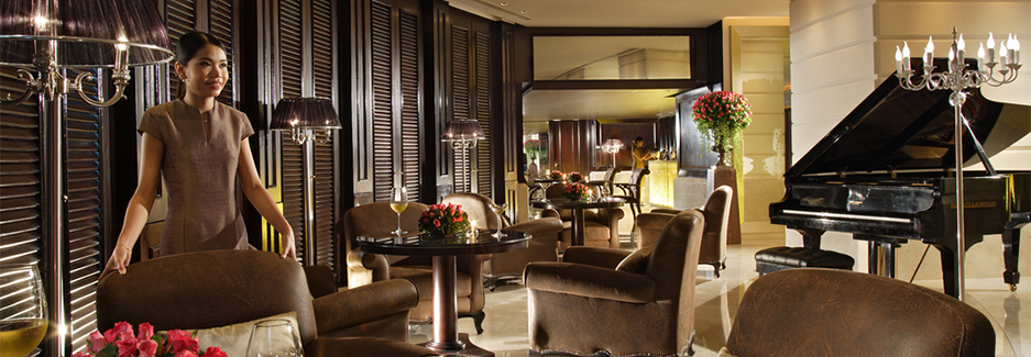 Lebua at State Tower-Luxury Thailand Travel-Ker Downey