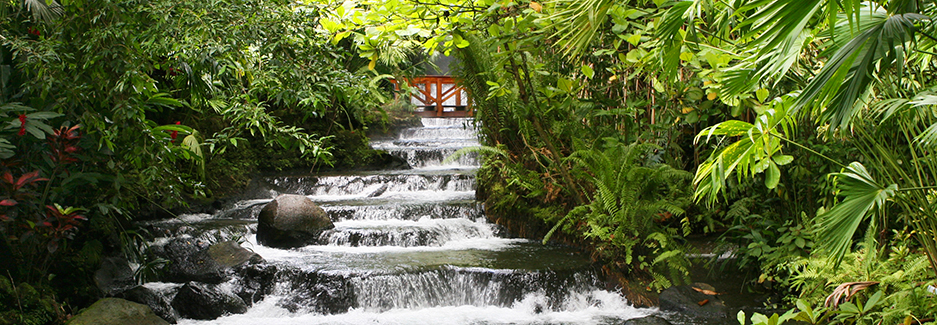 Northern - Costa Rica Luxury Travel - Ker Downey