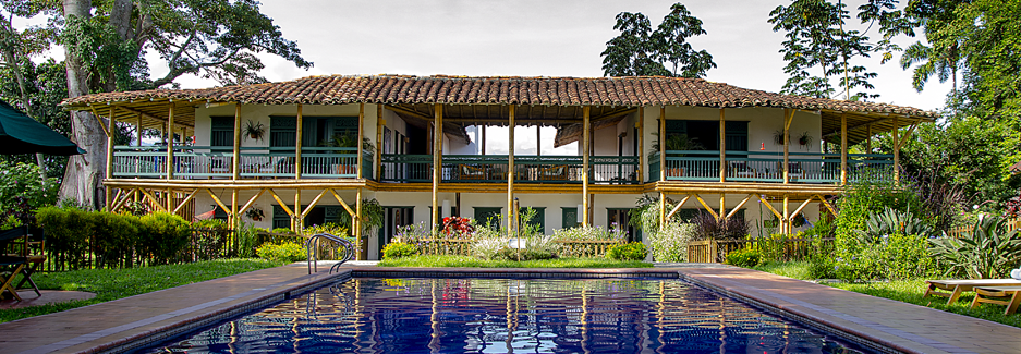 Hacienda-Bambusa-Luxury-Colombia-Travel-Ker-Downey