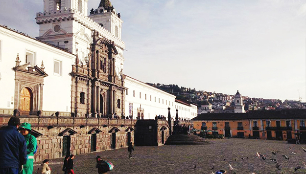old-town-quito