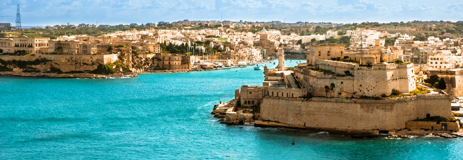 Luxury-Travel-to-Malta-with-Ker-&-Downey-European-Luxury-Travel