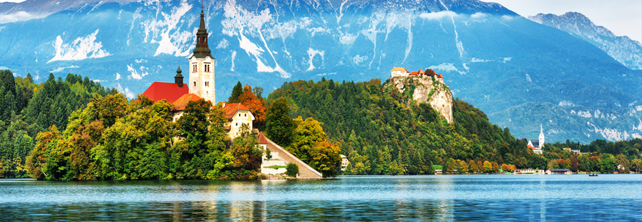 Slovenia-Luxury-Slovenia-Europe-Travel-Ker-&-Downey