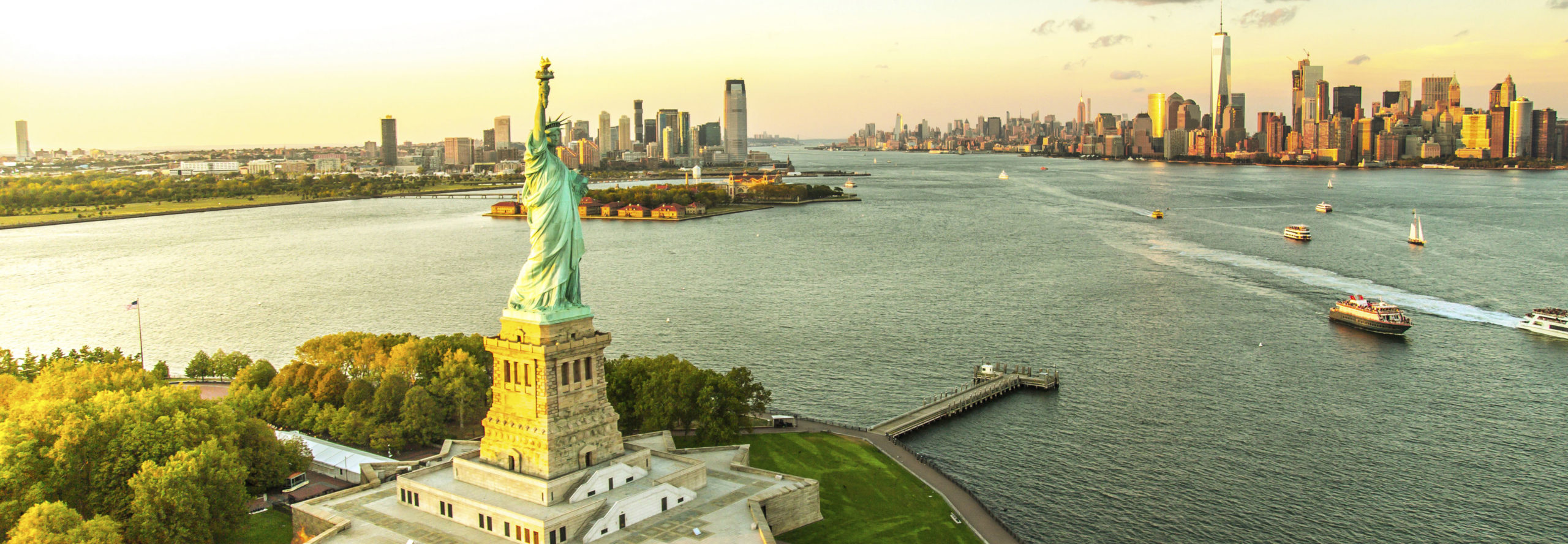 United-States-Vacations-with-Ker-&-Downey-Luxury-Travel