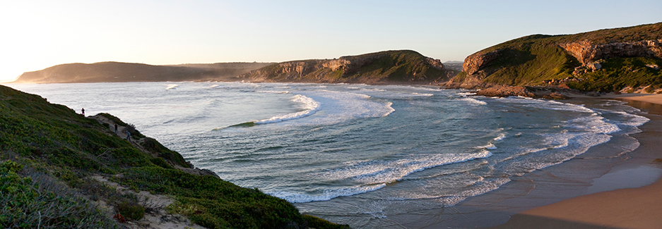 The Garden Route | Luxury South Africa | Ker & Downey