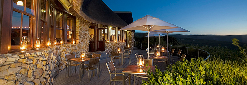 Grootbos Garden Lodge | Hermanus | South Africa Luxury