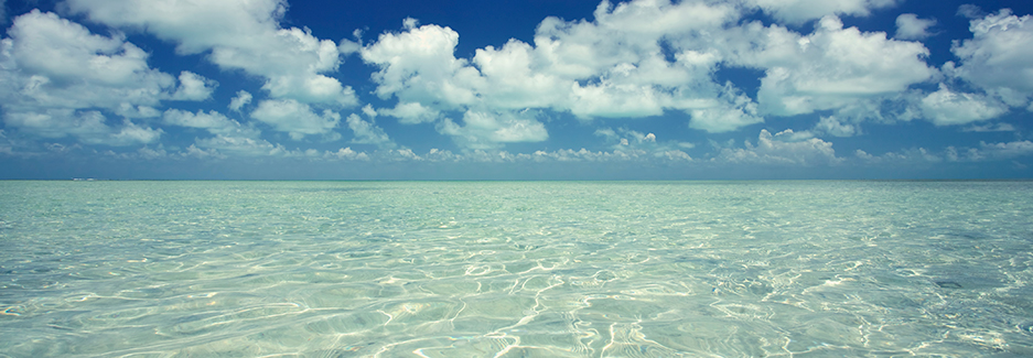 Belize North Islands | Ambergris Caye | Belize Luxury Travel