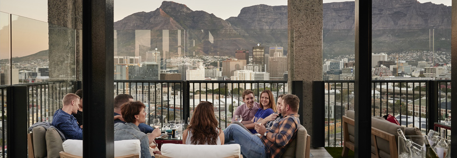 the-silo-cape-town-luxury-hotel-south-africa-luxury-hotel-capetown