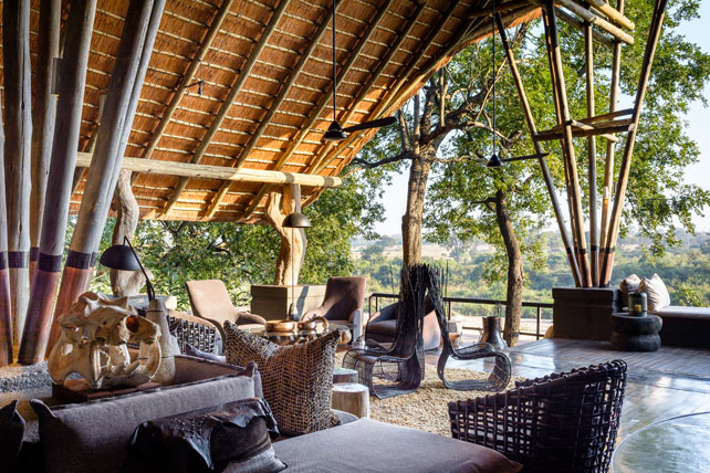 luxury-honeymoons-south-africa-ker-downey
