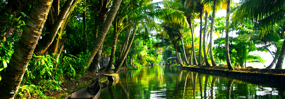 Kerala-Luxury-India-Travel-to-Kerala-Ker-&-Downey
